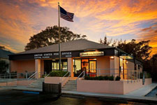 Bank of the Islands - Captiva Office