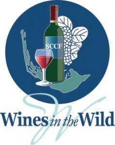 Wine in the Wild Logo