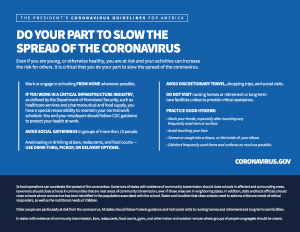 CDC Coronavirus Guidance_Page_2