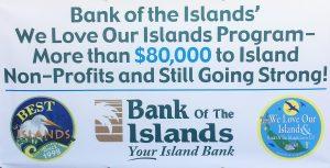 BOTI $80K Banner